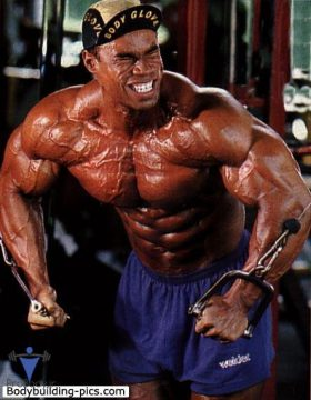 Kevin_Levrone_photo24