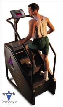 how-to-use-a-stairmaster