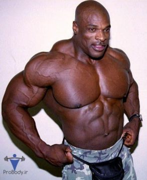 ronnie-coleman-net-worth1
