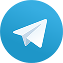 telegram-logo-768x768.png
