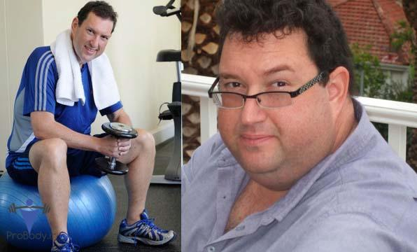 weight-loss-transformation-1