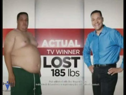 weight-loss-transformation-2