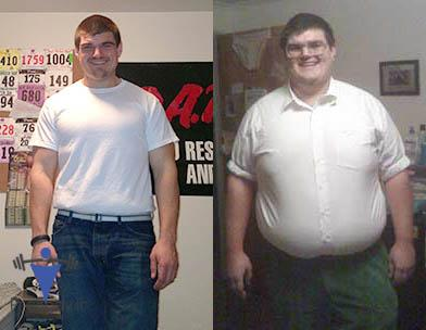 weight-loss-transformation-3