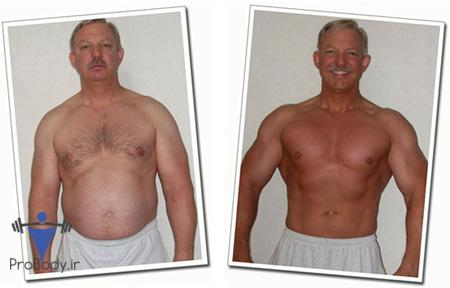 weight-loss-transformation-4