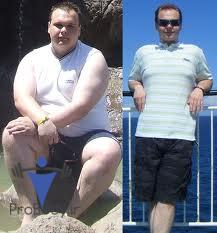 weight-loss-transformation-drfit-36