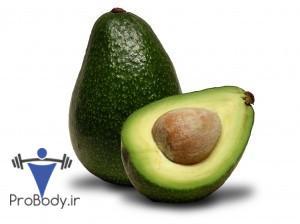 avocados1-300x224