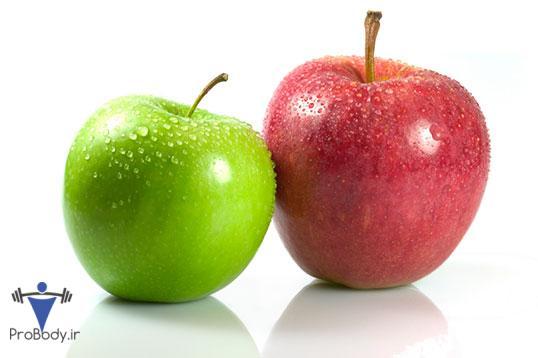 eat-an-apple