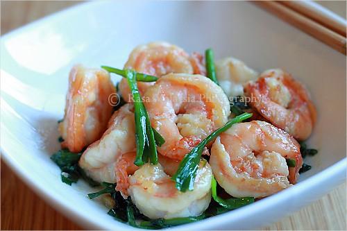نتیجه تصویری برای Shrimps
